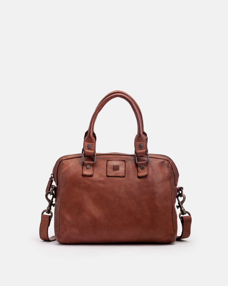 BIBA Meri G Small Suitcase