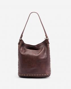 Shoulder bag BIBA Sanford...