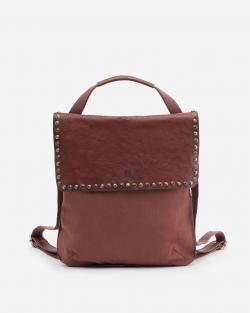 Backpack BIBA Whitney