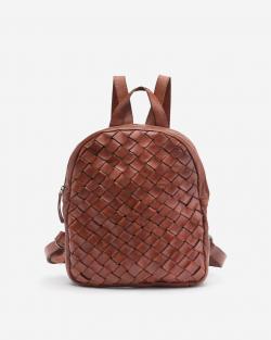 Backpack BIBA Lewisburg de...