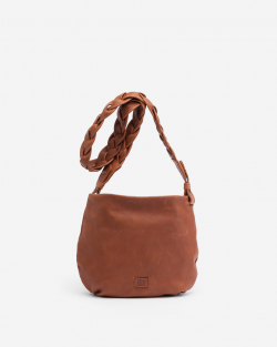 Cross bag BIBA Bloomfield...