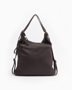 Backpack BIBA Orleans...