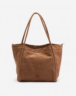 Shoulder bag BIBA Riverside...