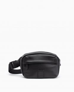 Belt Bag BIBA West...