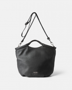 Handbag SLANG Berry
