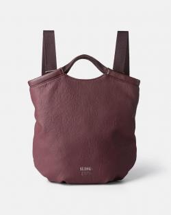 Backpack SLANG Berry