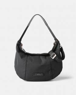 Shoulder bag SLANG Carry