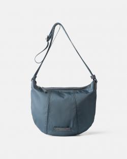 Cross bag SLANG Carry