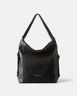 Shoulder bag SLANG Dark Lane
