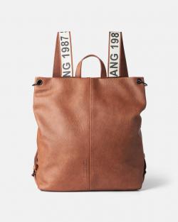 Backpack SLANG Loony