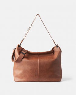 Shoulder bag SLANG Loony