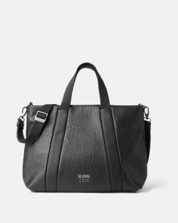 Handbag SLANG Moose