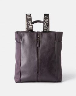 Backpack SLANG Ray