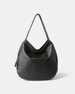 Shoulder bag SLANG Ring