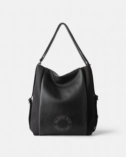 Shoulder bag SLANG Rock