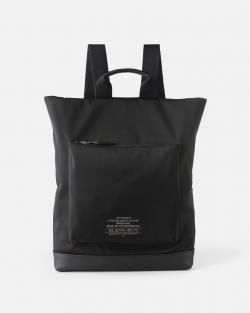 Backpack SLANG Siroco Urban