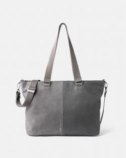 Shoulder bag SLANG Weave
