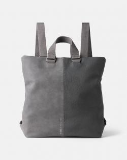 Backpack SLANG Weave