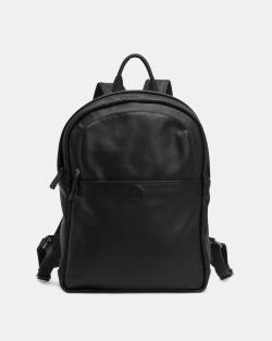 Backpack BIBA Dixon de piel