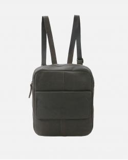 Backpack BIBA Springfield...
