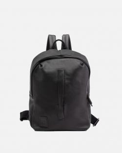 Backpack BIBA West...