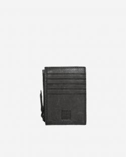 Wallet BIBA Soft Mousse de...