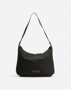 Shoulder bag BIBA Dark Cocoa